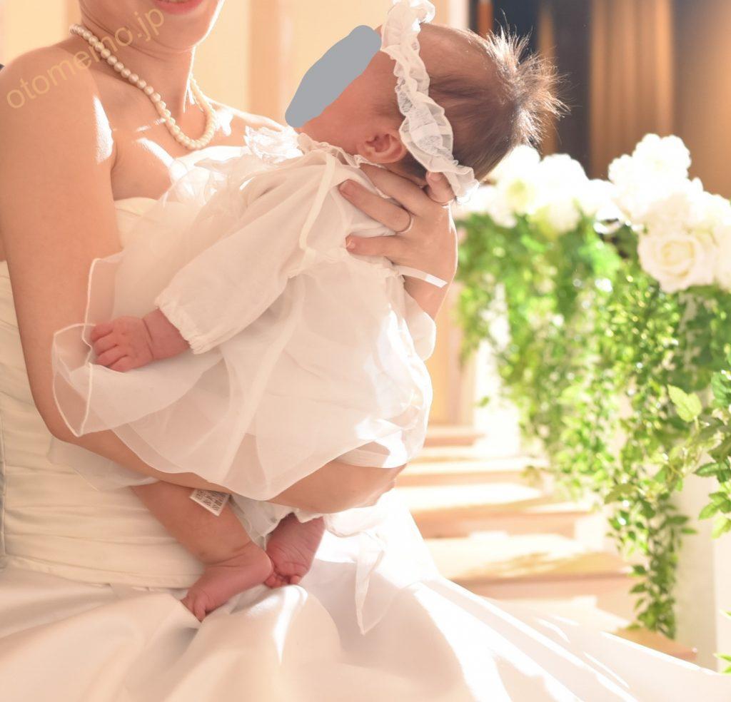 セレモニードレス 結婚式 口コミ