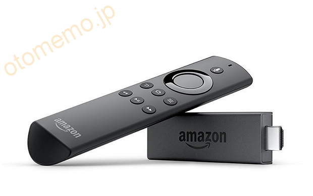 Amazon Fire TVとFire TV Stick【新型価格比較】買うならどっちおすすめ?