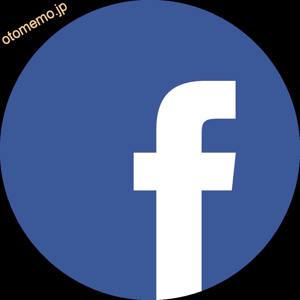 Facebook掲示板使い方