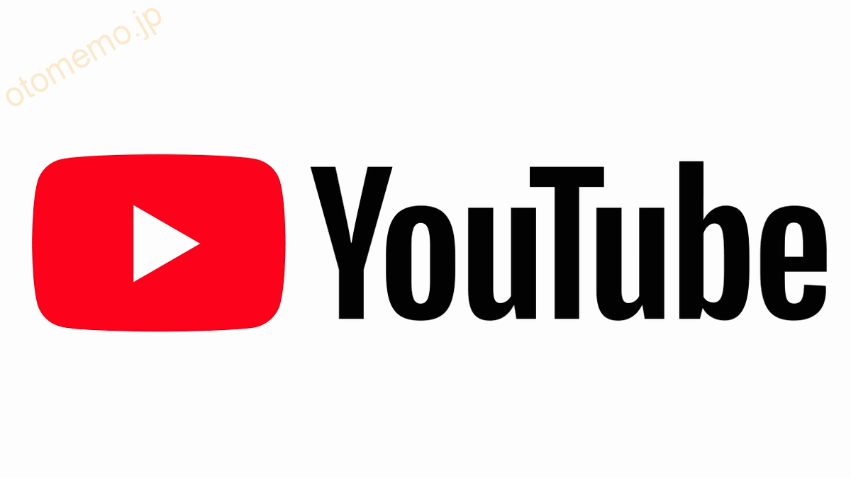 ユーチューブ(YouTube)掲示板の使い方。コメントした体験談【口コミ評判】