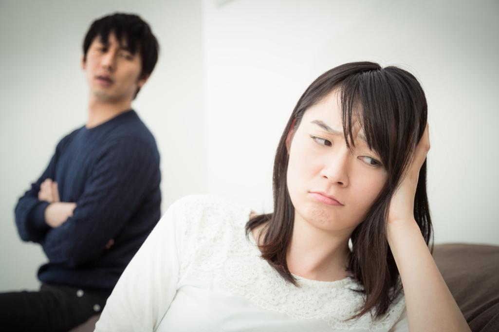 【結婚生活・旦那との喧嘩】スカッとする話・修羅場体験談募集中