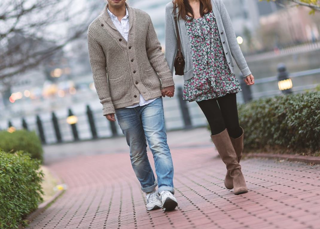 【無料結婚相性診断】オーネット(旧楽天)婚活相談体験談・評判・口コミ募集中