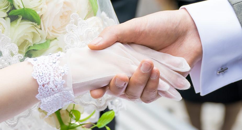 BRIDAL HILLS(ブライダルヒルズ)婚活体験談・東京・渋谷の結婚相談所の裏話評判・口コミ募集中