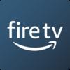 Amazon Fire TV・Fire TV Stick購入したら入れたいおすすめアプリ30選